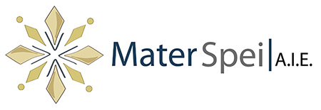 Mater Spei, A.I.E.